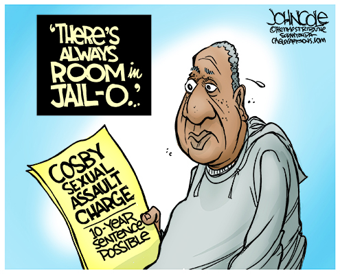 bill-cosby-charged-sexual-assault-cartoon-cole