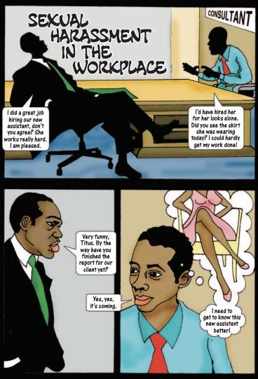 namibia comic 3