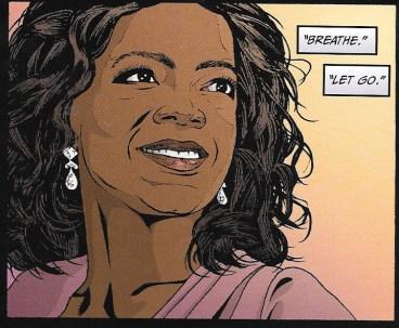 Oprah 5