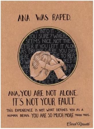 Rossetti poster