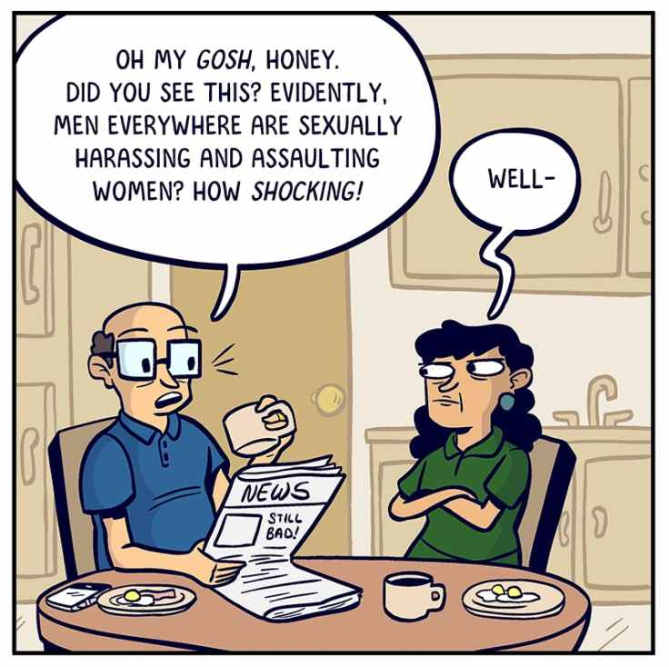 sexual-harassment-it-s-everywhere-1-e3c